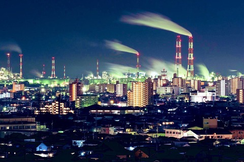 1280px-YokkaichiCity_NightView_from_TarusakaPark