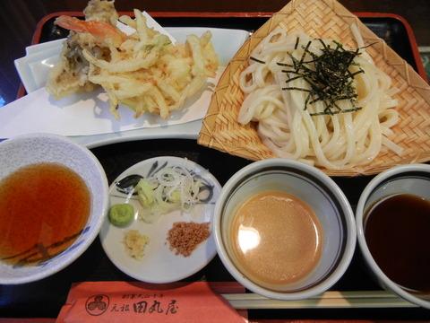 Mizusawa_Udon_Tamaruya