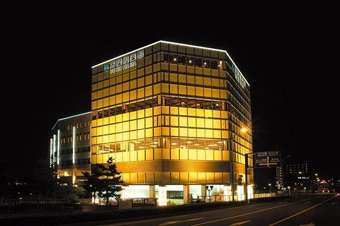 Yokohama_MinatoMirai_Manyo_Club