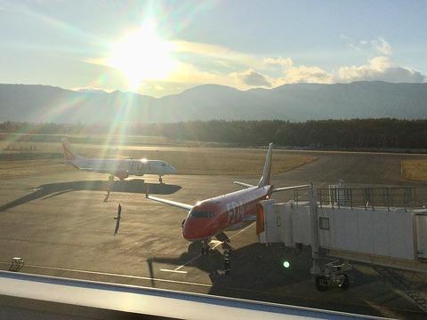 1024px-Matsumoto_Airport_20200102