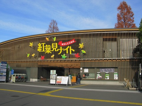Park_Central_Gate_1