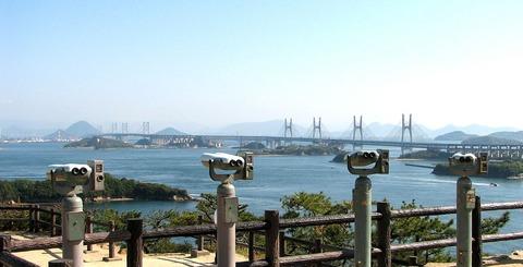 1280px-Great_Seto_Bridge-3