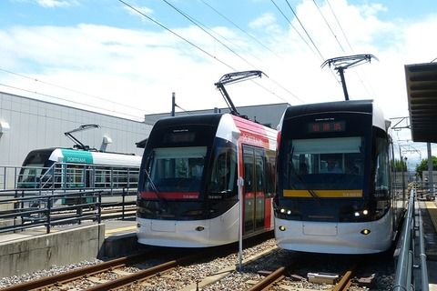 1024px-Toyama_Light_Rail_TLR0605-0601-0603