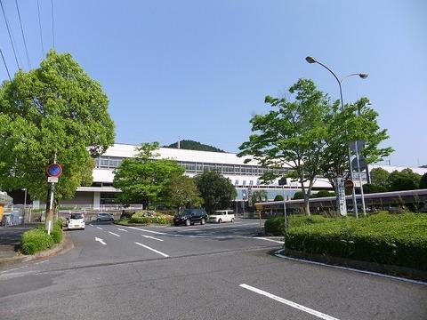 Shin-Iwakuni_sta_201205-1