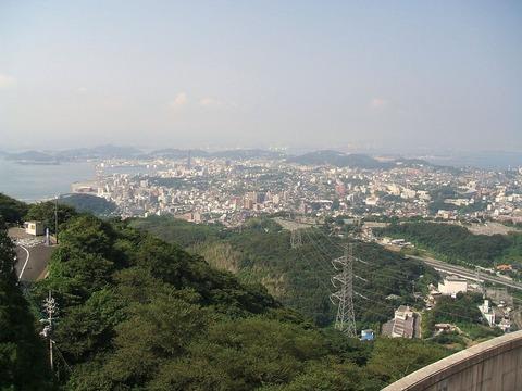 1280px-Shimonoseki-city