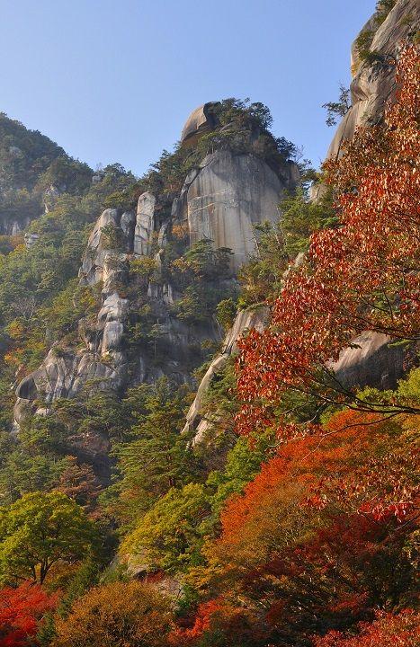 Kakuenpou_in_autumn