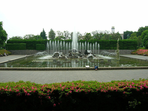 1024px-北浦和公園4