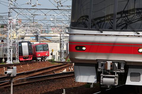 1024px-Meitetsu_Biwajima_Junction_005