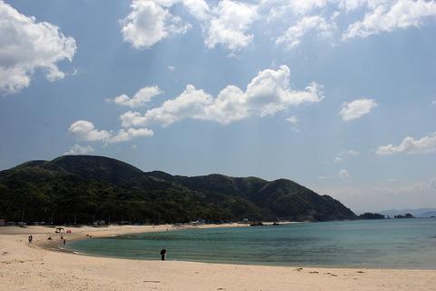 1024px-Suishohama_beach