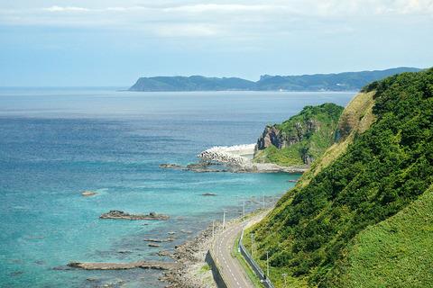 1024px-130823_Cape_Shakotan_Shakotan_Hokkaido_Japan01s3