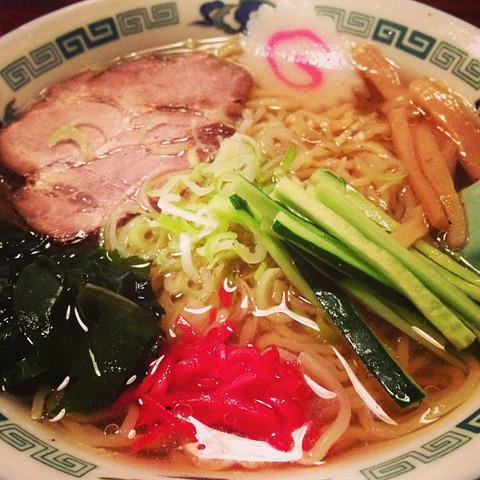 Yamagata__Shu-chan__Hirashi_ramen_(9041262125)