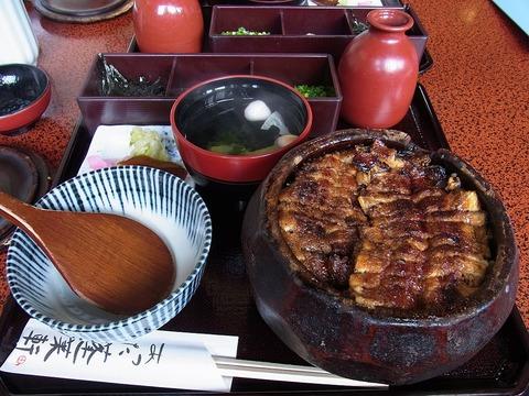 1024px-Hitsumabushi_1
