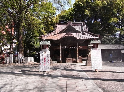 1024px-Tanashi_jinja2