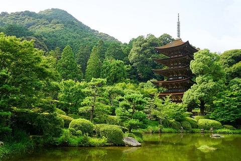 Yamaguchi_Yamaguchi_pref_Japan02s3