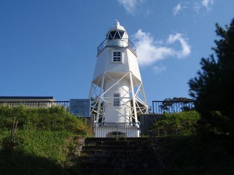 1024px-Himezaki_Lighthouse