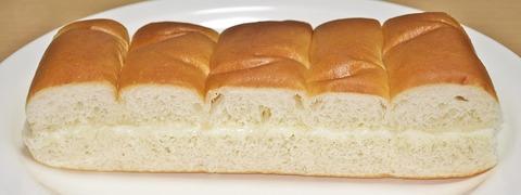 1280px-Pasco_Shinshu_milk_bread