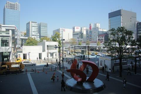 1280px-川崎駅前_-_panoramio