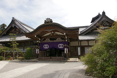 1024px-Hasedera_Sakurai_Nara_pref62n4272