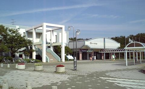 1024px-Niigata_City_Aquarium_(MARINEPIA_NIHONKAI)