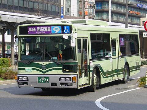 Kyoto_City_Transportation_Bureau_-_Kyoto_200_ka_1768