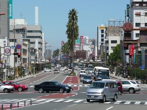 1024px-Route220_TachibanaStreet