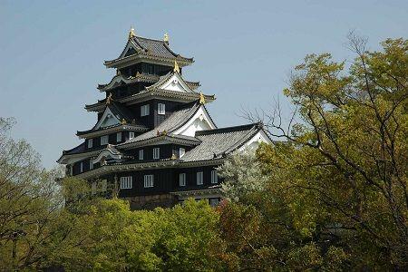 Okayama_Castle_02