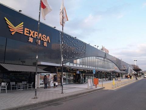 Ebina-SA-Nobori