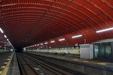 150808_Takedao_Station