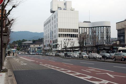 1024px-Kintetsu_Nara_sta_002