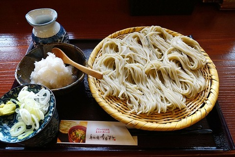 160430_Togakushi_soba_Nagano_Japan01s