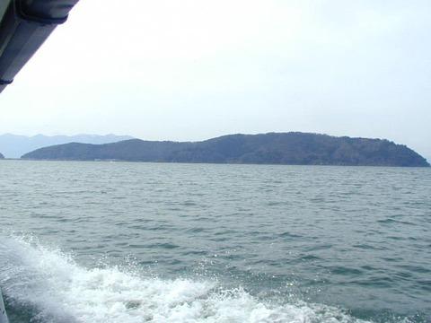 Okishima_Lake_Biwa
