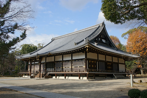 Ninnaji_Kyoto07n4500