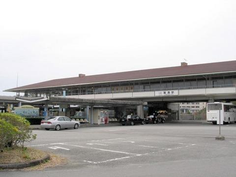 Kashikojima_Station02