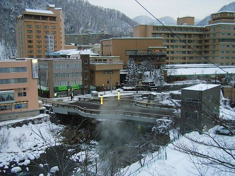 TsukimiBashi2004-12