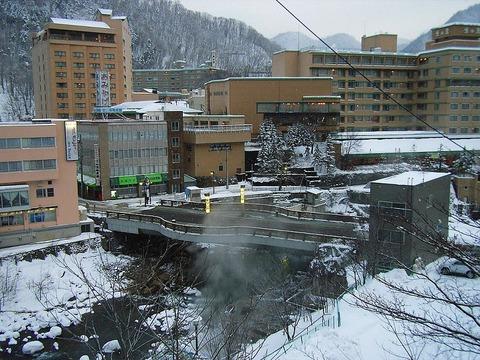1024px-TsukimiBashi2004-12