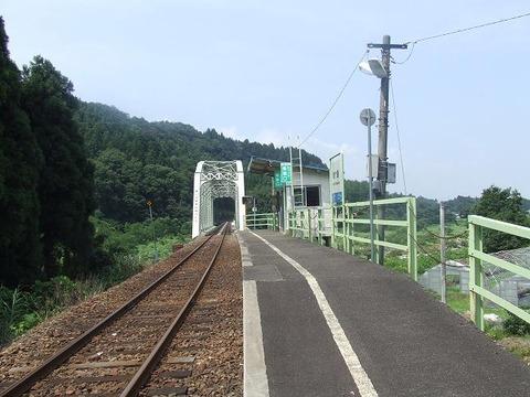 Kakigashima20070825