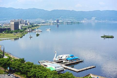 1024px-130607_Kamisuwa_Onsen_Suwa_Japan01n