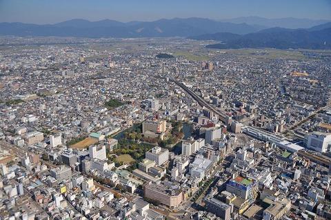 1024px-Fukui_city_aerial_03