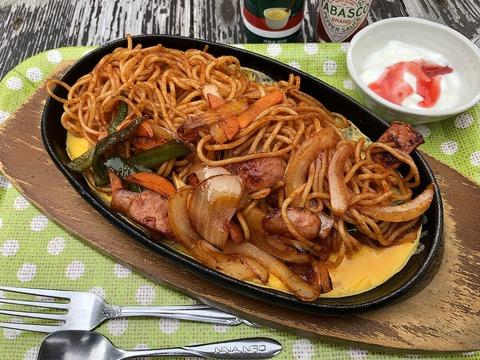1280px-Italian-Spaghetti-2