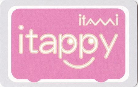 itappy