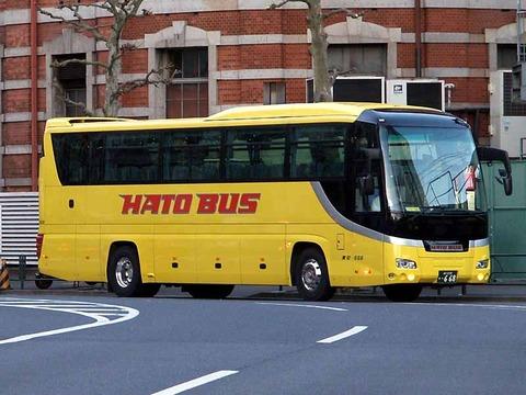 Hatobus668_newgala