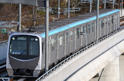 1024px-Sendai_subway_2000_series
