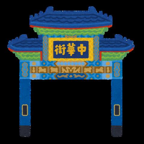 landmark_chukagai_chouyoumon