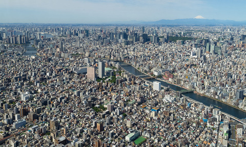 1920px-Tokyo_from_the_top_of_the_SkyTree