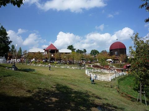 Mokumoku_Farm