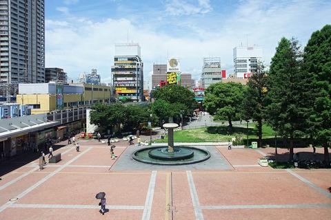 1280px-Amagasaki_Station_Hanshin04n2664