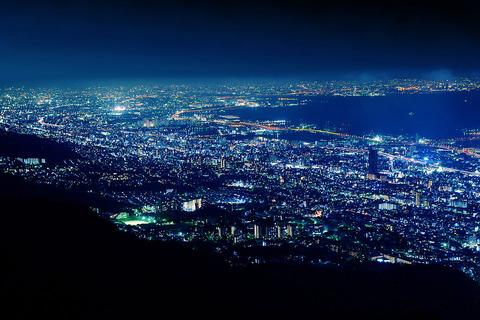 1024px-View_of_Kikuseidai_from_Mount_Maya_Kobe