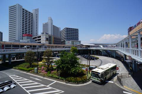 Ebina_Station