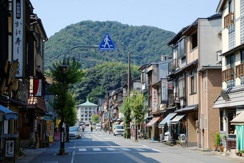 100722_Kinosaki_Onsen_3