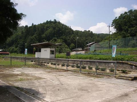 1024px-油木駅
